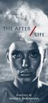 The After/Life - Vardan Partamyan