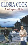 A Whisper of Life - Gloria Cook