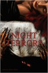 Night Terrors - Theresa Dillon