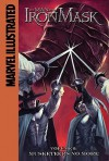 Musketeers No More - Roy Thomas, Hugo Petrus, Alexandre Dumas
