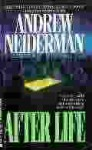 After Life - Andrew Neiderman