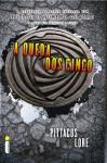 A queda dos Cinco (Portuguese Edition) - Pittacus Lore