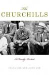The Churchills - Celia Lee, John Lee