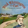 Dick Whittington and His Cat - Margaret Hodges, Mélisande Potter