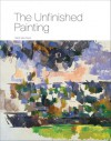 The Unfinished Painting - Nico Van Hout