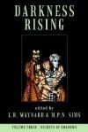 Darkness Rising, Volume 3: Secrets of Shadows - L.H. Maynard, M.P.N. Sims