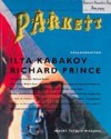 Parkett No. 34 Ilya Kabakov, Richard Prince (Parkett) - Ilya Kabakov, Richard Prince