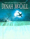 The Survivors - Dinah McCall