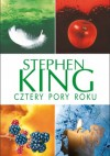 Cztery pory roku - Stephen King