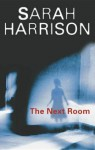 The Next Room - Sarah Harrison