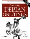 Learning Debian Gnu/Linux - Bill McCarty, Mark Stone