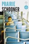 Prairie Schooner (Spring 2013) - R.T. Smith, John Freeman, Roxane Gay, Natalie Vestin, Honorxe9e Fanonne Jeffers, Nuala Nxed Chonchxfair, Kwame Dawes