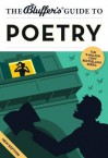 The Bluffer's Guide to Poetry - Nick Yapp, Richard Meier
