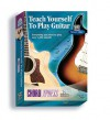 Alfred's Teach Yourself to Play Guitar: Chordxpress - Alfred Publishing Company Inc.