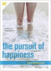 The Pursuit of Happiness - Tara Altebrando