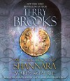 Wards of Faerie: The Dark Legacy of Shannara (Audio) - Terry Brooks