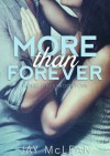 More Than Forever - Jay McLean