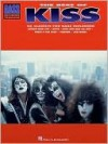 The Best of Kiss for Bass Guitar - Kiss, Ace Frehley, Gene Simmons, Paul Stanley, Vinnie Vincent Cusano, Bob Ezrin, Desmond Child, Steve Cornel, Adam Mitchell, Vinnie Poncia, Larry Kelly, Sue Kelly