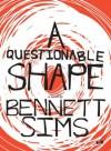 A Questionable Shape - Bennett Sims