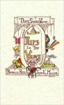 Rips in the Weave - Rachelle Reese, John E. Miller