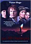 Les Misérables: een aangrijpende bewerking van Hugo's monumentale meesterwerk (Paperback ) - Victor Hugo