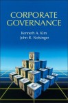 Corporate Governance - John R. Nofsinger