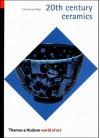20th Century Ceramics - Edmund de Waal