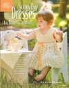 Sunny Day Dresses for Babies & Toddlers - Diane Simpson, Ann Stratton