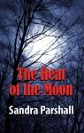 The Heat of the Moon - Sandra Parshall