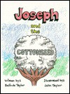 Joseph and the Cottonseed - Belinda Taylor, John Taylor