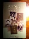 Sepja - Trevor Zahra