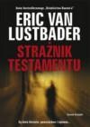 Strażnik Testamentu - Eric van Lustbader
