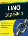 Linq for Dummies - John Paul Mueller