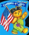 Corduroy's Fourth of July (Corduroy - Don Freeman, Don Freeman