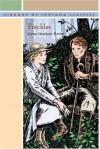 Freckles - Gene Stratton-Porter
