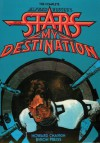 The Complete Alfred Bester's Stars My Destination - Howard Chaykin, Alfred Bester, Byron Preiss