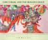 Chin Chiang and the Dragon's Dance - Ian Wallace