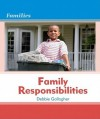 Family Responsibilities Family Responsibilities - Debbie Gallagher, Kimberley Jane Pryor