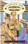Captain Jim - Mary Grant Bruce