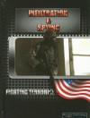 Infiltration & Spying - David Baker