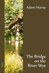 The Bridge On The River Wye - Adam Fitzroy