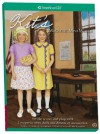Kit's Magnetic Mini World (American Girls Collection) - American Girl, Teri Witkowski, Susan Moore, Susan McAliley, Doug Fryer