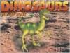 Dinosaurs - Steve Van Buskirk
