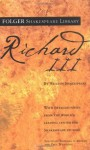 Richard III (Folger Shakespeare Library) - Barbara A. Mowat, Paul Werstein, William Shakespeare