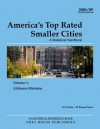 America's Top-Rated Smaller Cities - Laura Mars-Proietti