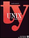 Teach Yourself...Unix (Teach Yourself...(Mis Pr)) - Kevin Reichard, Eric F. Johnson