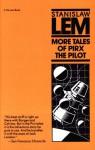 More Tales of Pirx the Pilot - Stanisław Lem