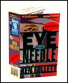 Eye of the Needle (Audio) - Ken Follett
