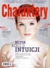 Charaktery, nr 2 (169) / luty 2011 - Redakcja miesięcznika Charaktery
