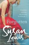 Forgotten - Susan Lewis
